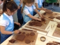y3-clay-poppies (3)