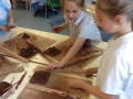 y3-clay-poppies (5)