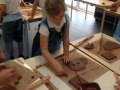 y3-clay-poppies (7)