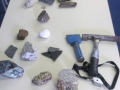 y3-rocks-2011 (1)