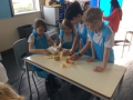 y4-pastymaking-2018 (10)