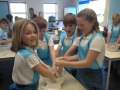 y4-pastymaking-2018 (3)