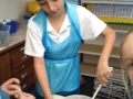 y4-pastymaking-2018 (5)