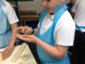 y4-pastymaking-2018 (8)