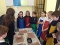 y4-truromuseum-2018 (5)