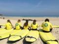 y5-6-surfing-2017 (4)