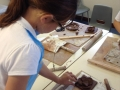 y5-ceramic-poppies (3)