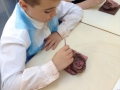 y5-ceramic-poppies (7)