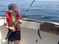 y5-fishing-2017 (16)