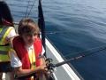y5-fishing-2017 (17)