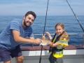 y5-fishing-2017 (5)