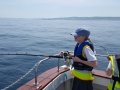 y5-fishing-2017 (6)