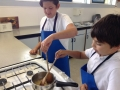 y5-fishnchips (1)