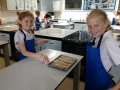 y5-fishnchips (3)