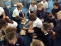 y5-fishnchips (5)