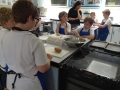 y5-fishnchips (6)
