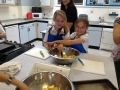 y5-fishnchips (7)