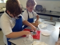 y5-fishnchips (8)