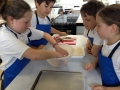 y5-fishnchips (9)