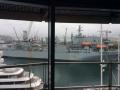 y5-maritime-2017 (2)