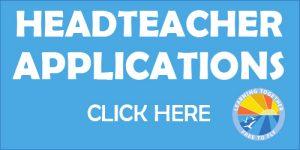 headteacher-applications-button