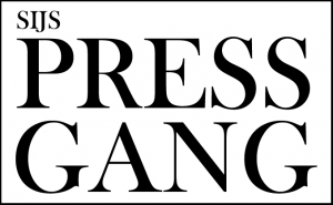 sijs-press-gang-logo