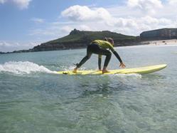PE Premium- Surfing 01_249x187