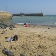 y3-beachmorning-2012 (12)