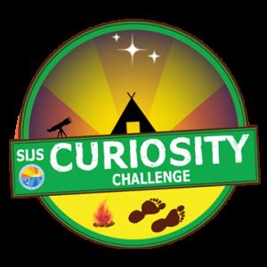 sijs-curiosity-challenge-logo-web-small