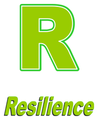 resilience-icon