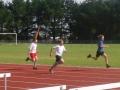 carnbrea-2011 (14)