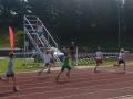 carnbrea-2011 (15)