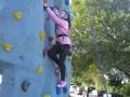 Climbing wall 2013 (10)_450x600