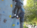 Climbing wall 2013 (11)_450x600
