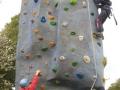 Climbing wall 2013 (13)_450x600