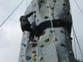 Climbing wall 2013 (1)_450x600