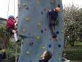 Climbing wall 2013 (7)_448x600