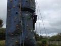 Climbing wall 2013 (8)_448x600