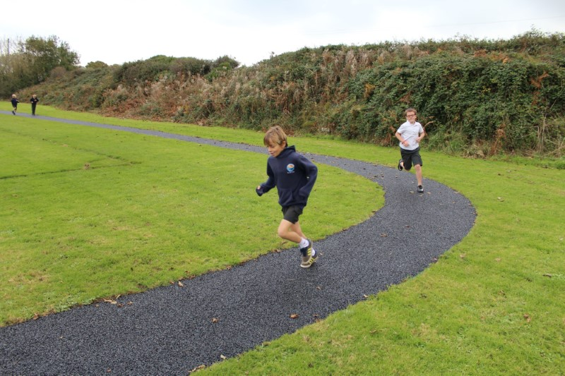running-track (4)