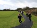 running-track (3)