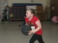 sport-relief-2012 (14)