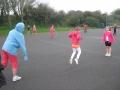 sport-relief-2012 (18)