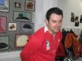 sport-relief-2012 (3)