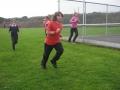 sport-relief-2012 (5)
