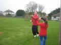 sport-relief-2012 (6)