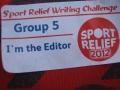 sport-relief-2012 (8)