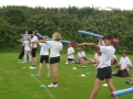 sportsdays-2011 (1)