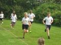 sportsdays-2011 (11)
