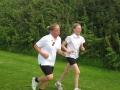 sportsdays-2011 (12)