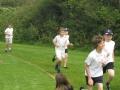 sportsdays-2011 (13)